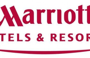 MLS REPORT proudly presented by MARRIOTT marriott.com