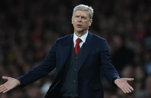 arsene_wenger_arsenal_manager_gettyimages-866136192